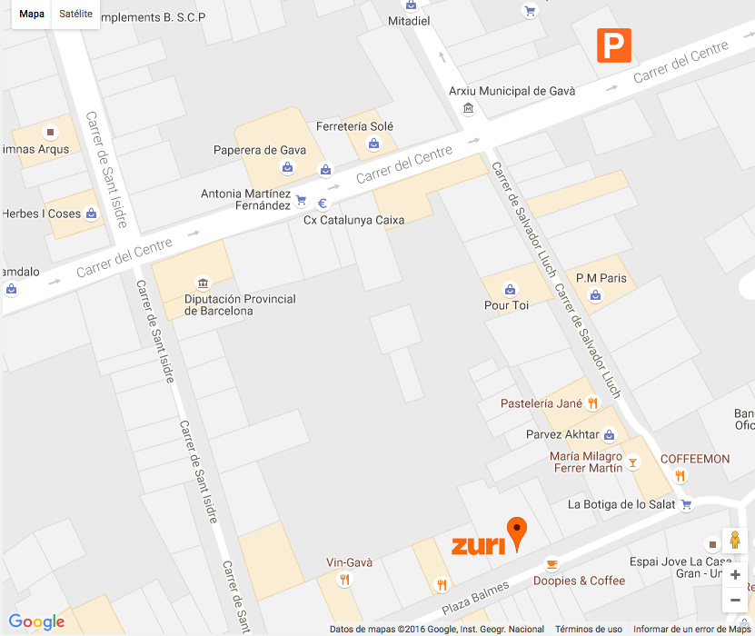 mapa-ubicacion-zuri