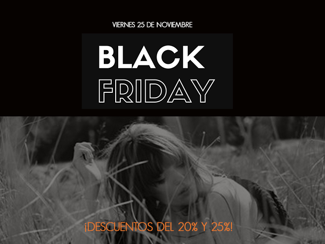ZURI-bloc-Black-friday